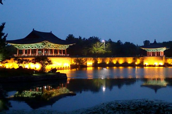 KoreaHoneymoon-Donggung2-Jotaro's Travels