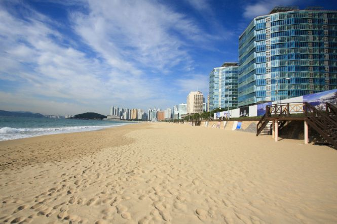 KoreaHoneymoon-Haeundae-thousandwonders