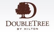 LOGO_doubletree