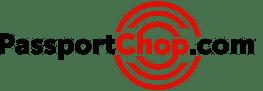 LOGO_passportchop