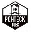 LOGO_pohtecktoes