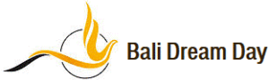 logo-bali-day-dream