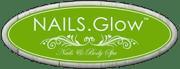 Logo - Nails Glow