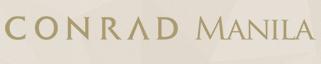 Logo_-_Conrad_Manila