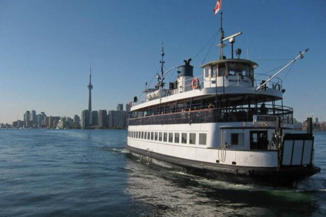TorontoHoneymoon-torontoisland-blogTO