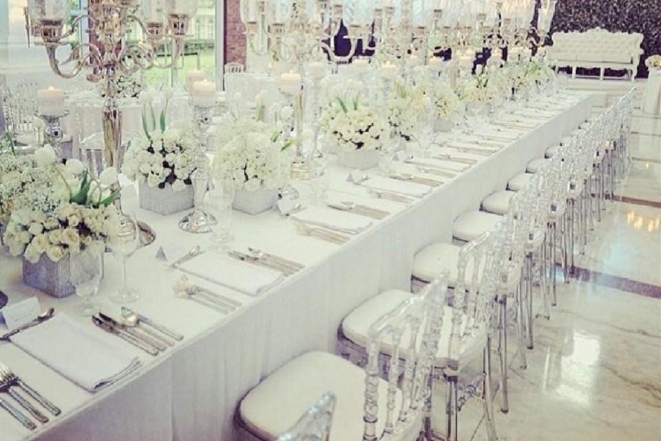 rent wedding chairs - The Garden Wedding Co. - Facebook