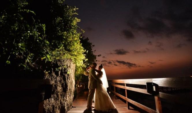 wedding photographers bali -Danny-Halim Photography