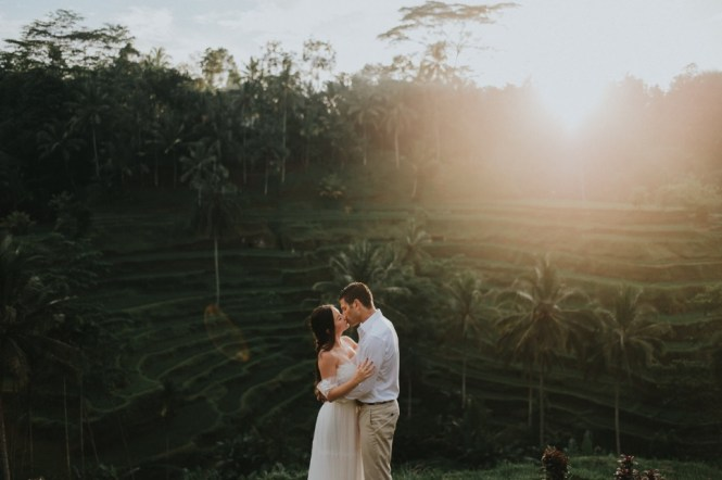 wedding photographers bali - Diktat Photography