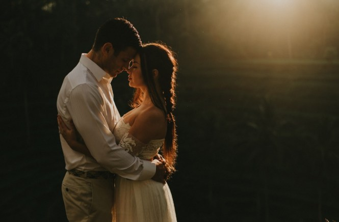 wedding photographers bali - Diktat Photography
