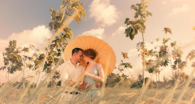 wedding photographers bali - Dominik Photography
