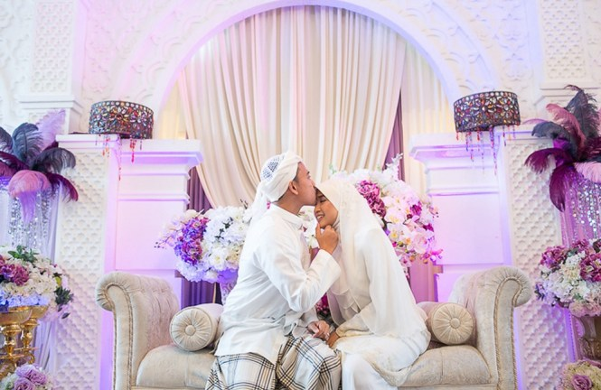 wedding photographers malaysia -Anna-Rina Photography