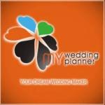 Logo - My Wedding Planner