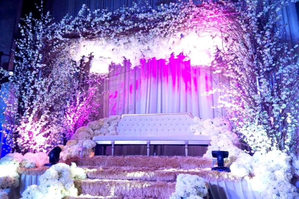 Photo via Weddings by Emma