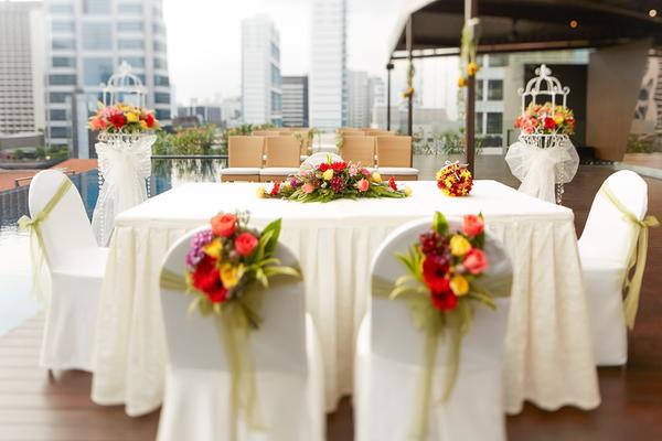 cloud9 singapore venue rooftop naumi hotel weddings solemnization events
