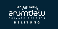 logo - Arumdalu Private Resort