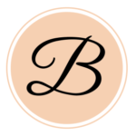Logo - BloomThis