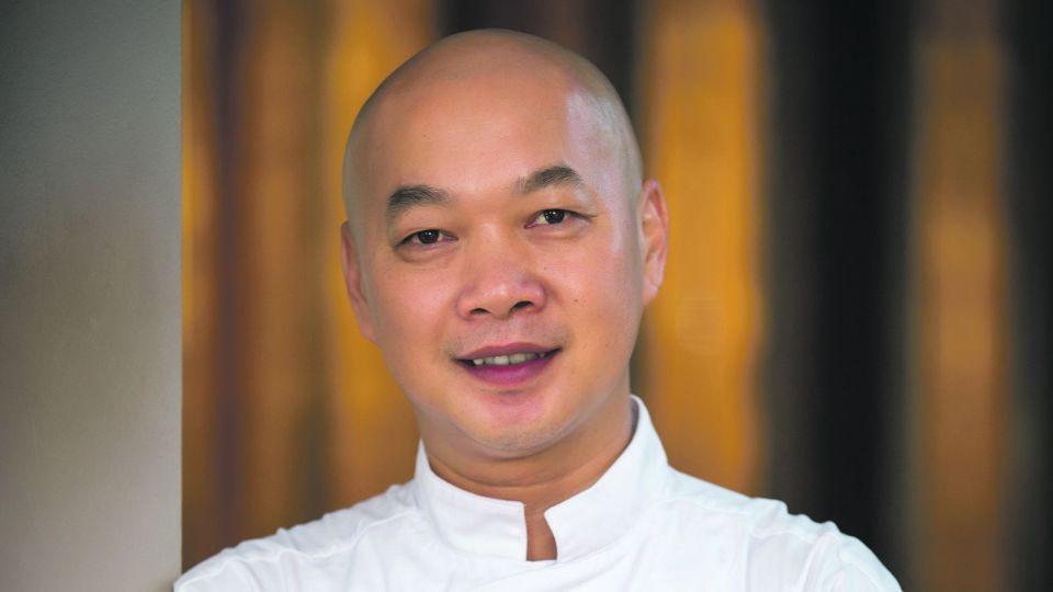 VLV_-_Executive_Chef_Martin_Foo