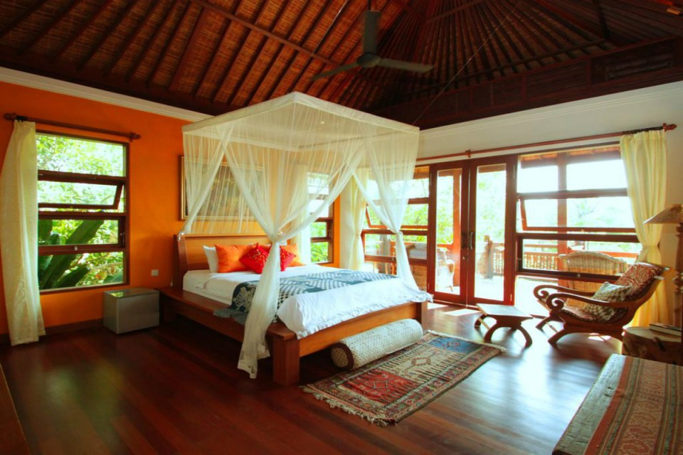 bintan=villa aarya-Booking