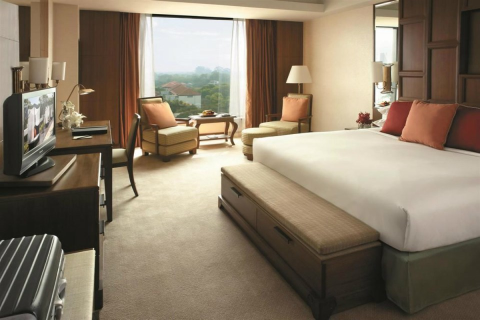 chiangmai-shangrila-hotels