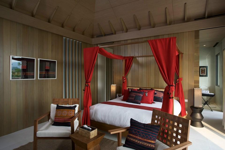 chiangmai-veranda-Chiang Mai Hotels & Chiang Mai Resorts - Veranda Chiangmai The