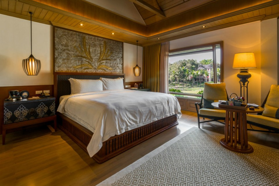 chiangmaihotels-fourseasons-No Destinations