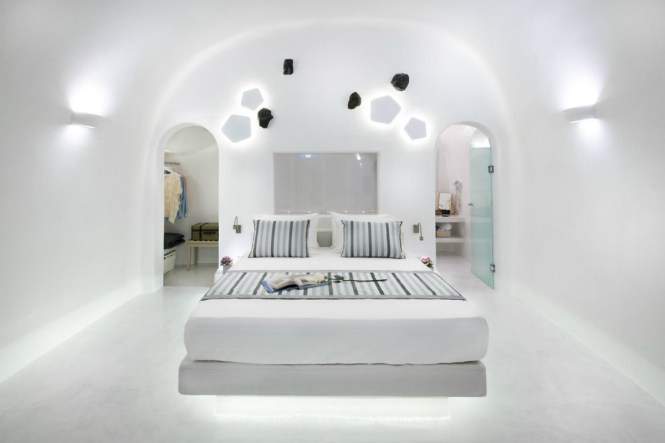romantichotel-maregiosuites1-booking