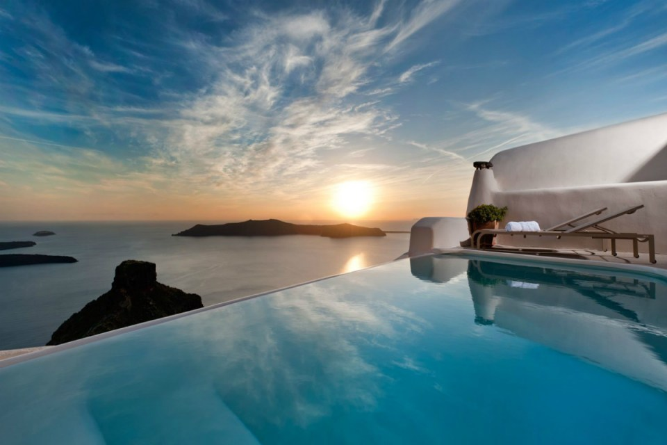 santorini-kapari-EIGHTY FOUR ROOMS