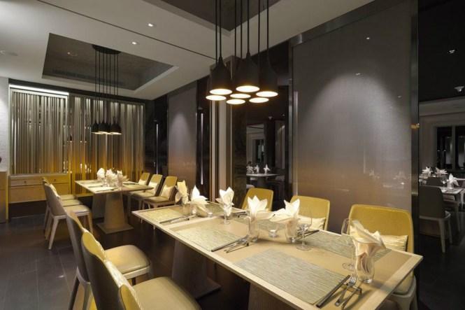 taiwanhotels-gloriamanor-booking