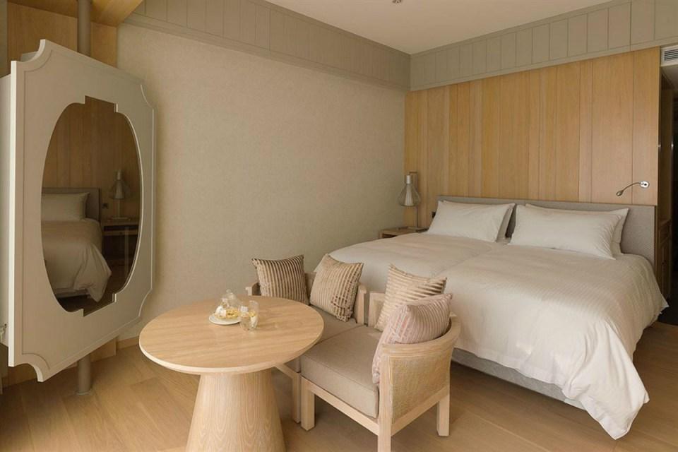 taiwanhotels-gloriamanor-hotels