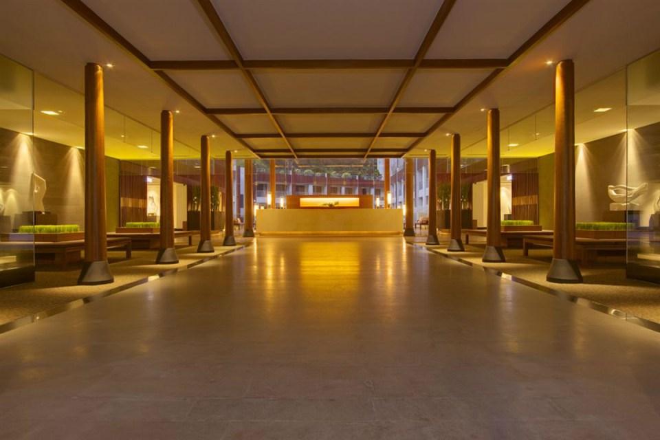 taiwanhotels-silks-hotels