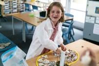 Twyford St Mary's Science Day 2016-84