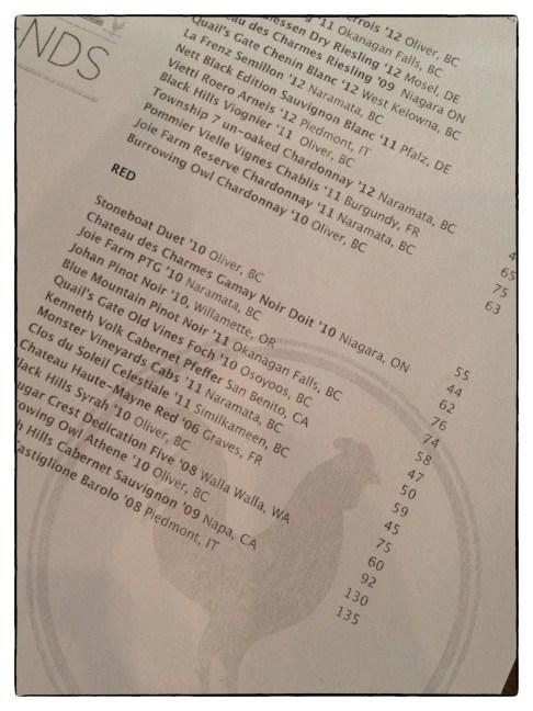 IMG_1478_Snapseed Rge Rd wines_Snapseed