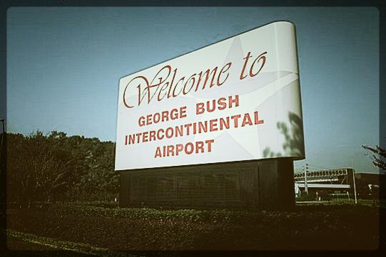 GB Airport Houston_Fotor