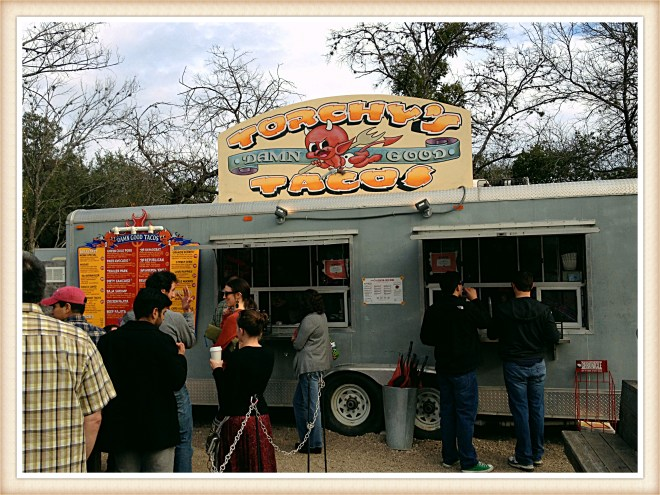 IMG_4105_Torchy's