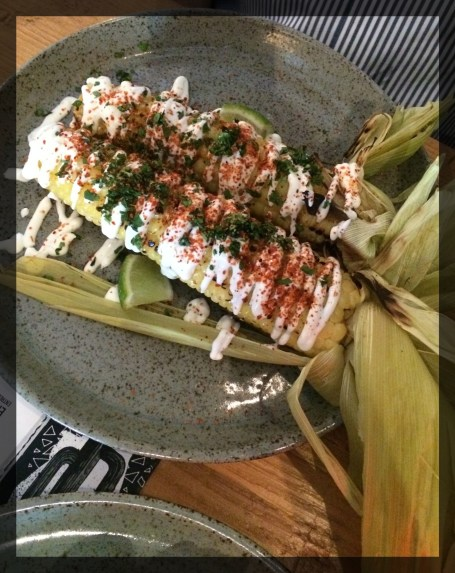 IMG_5931_EC Corn