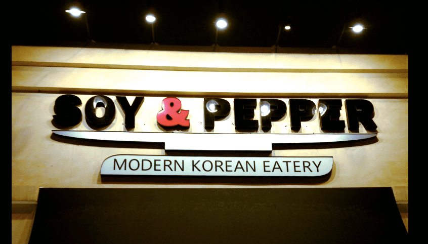 Soy Pepper ext