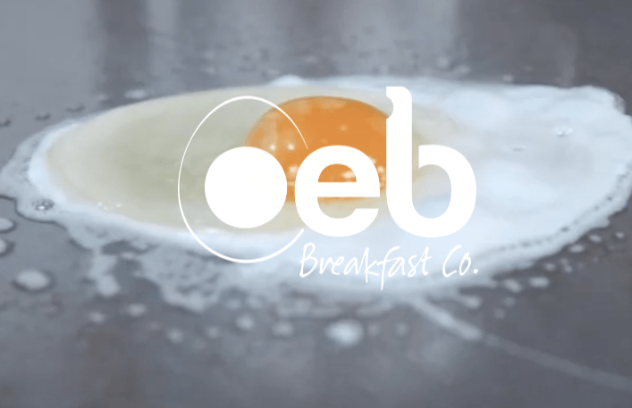 OEB Edmonton – CBC Review