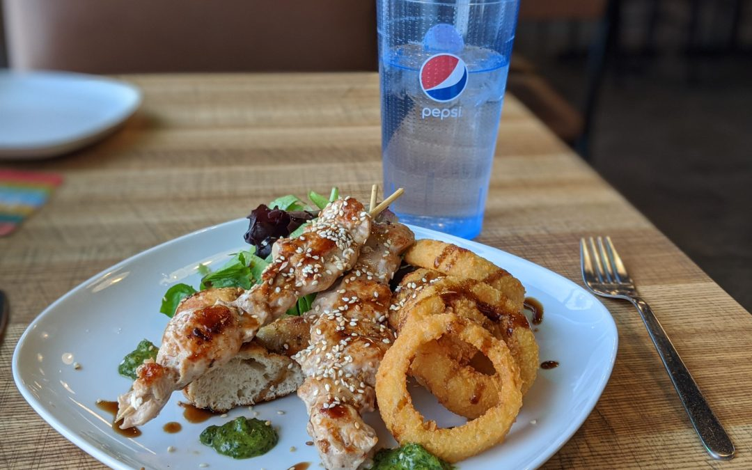 Mimi's Pub and Restaurant – CBC Review