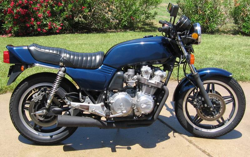 750 Wiring Diagram Together With 1981 Honda Goldwing Wiring Diagram