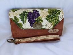 Bigley Bag