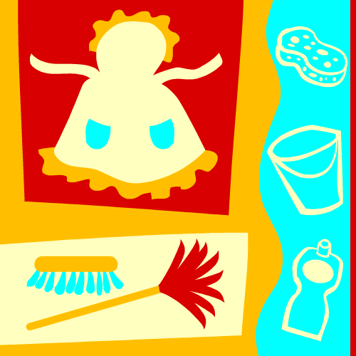 small resolution of free bing clipart