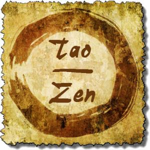 Tao and Zen Gifts