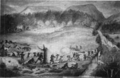 Battle of the Nueces