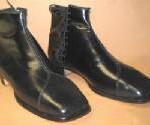 wshoes2.jpg.w180h125