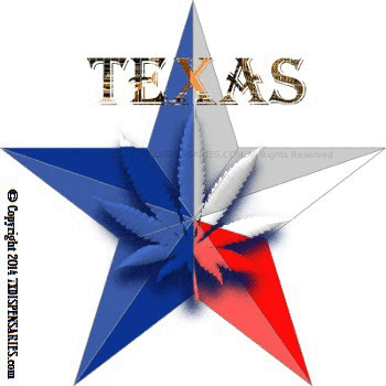 Texas Medical Marijuana