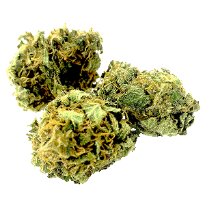 cbd weed legal in texas