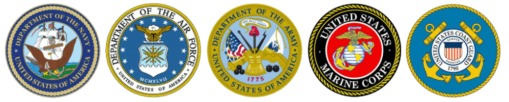 Armed Forces For Medical Marijuana