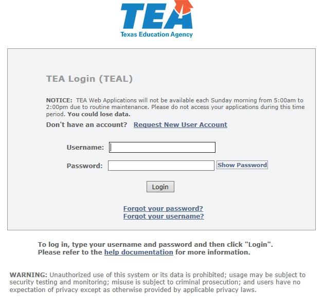It Help Desk Certification