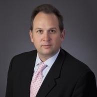 Patrick V. Reinhart