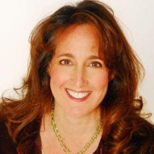 Margo Weisz